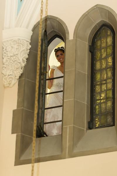 bap_corio-hall-wedding_20140308164155_D3S7680