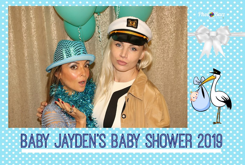 Jayden Baby Shower7.jpg