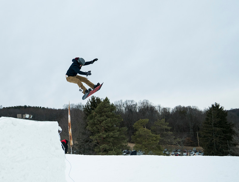 BigAir2018 (14 of 59).jpg