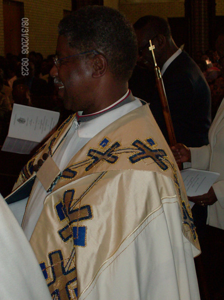 Installation of the Dean 028.jpg