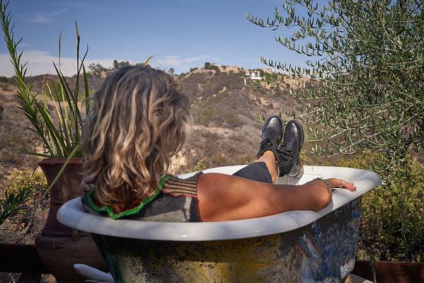 Taos Footwear- Topanga 2021 v2