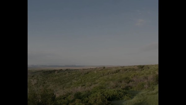 Mesa Verde Morning