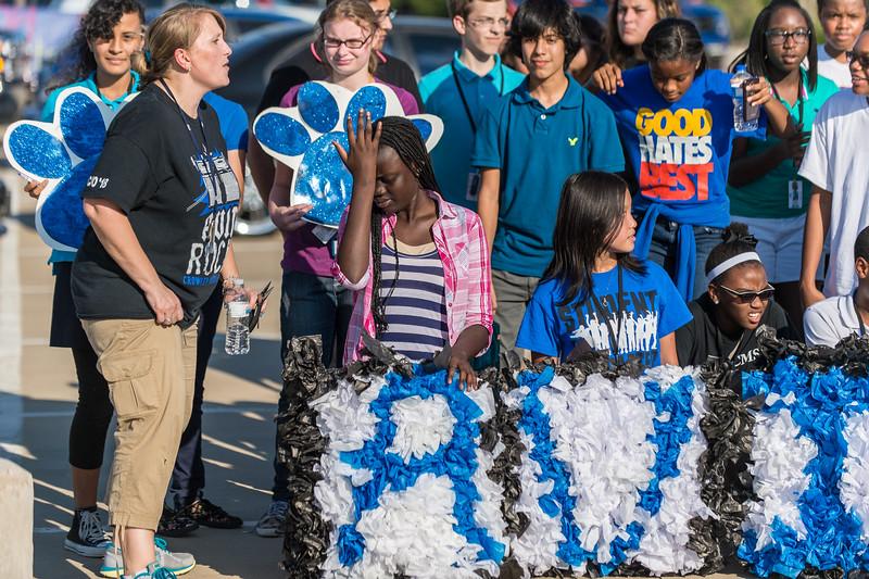 Homecoming Parade and Pep Rally 09-25-14 (15 of 109)