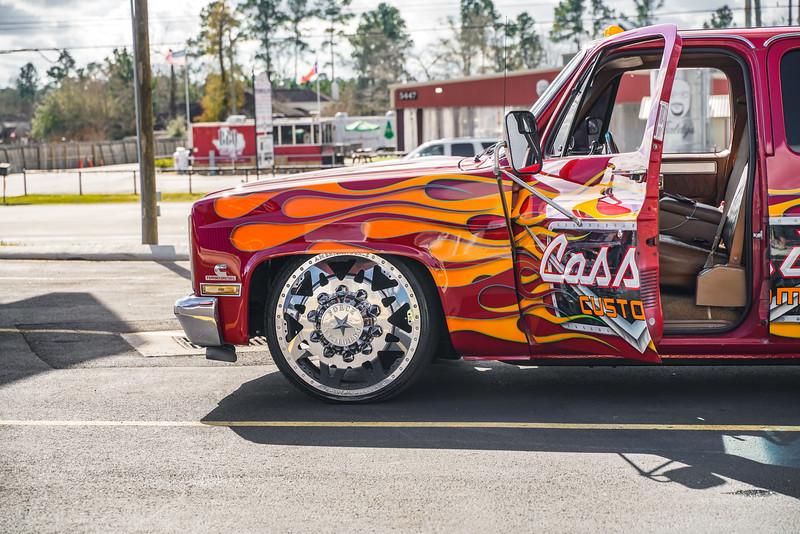 @CassidyCustoms 1988 Chevrolet Silverado C30 24x 8.5 & 24x15 STARS-20190128-1.jpg