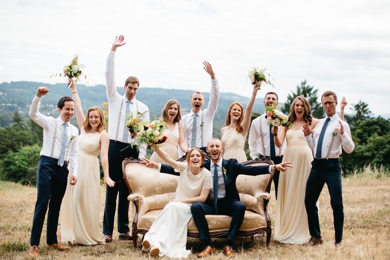 WeddingParty_005.jpg