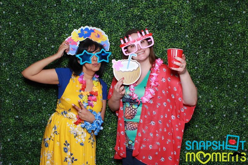 03-30-2019 - Karen and Natasha's Aloha 40th Birthday Bash_138.JPG