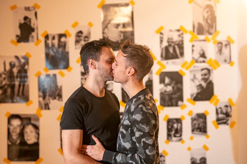 2018-11-17_Verlobung_Dirk+Stefan_104_03983.jpg