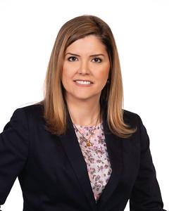 Carol Sancho - Business Portrait Finals