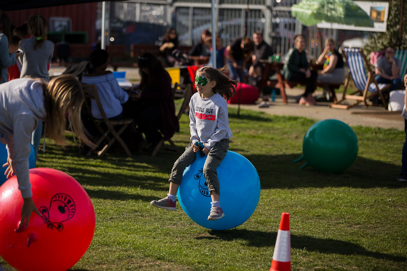 bensavellphotography_lloyds_clinical_homecare_family_fun_day_event_photography (280 of 405).jpg