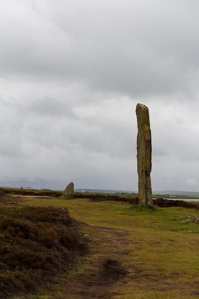 Ring of Brodgar, Orkney - 01.jpg