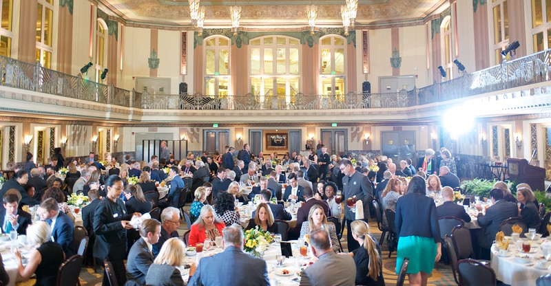 Symposium Luncheon 8.jpg