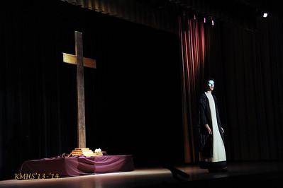 Easter Prayer Service 5-13-14BroRoger & M Lambert10J