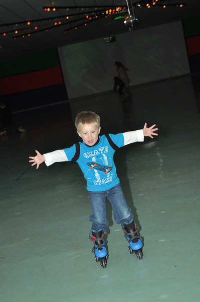 birthday-skating-0030.jpg