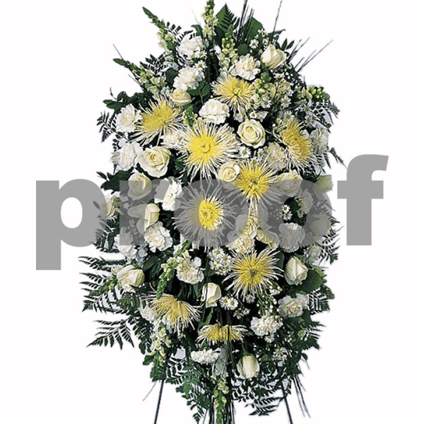 Funeral Notices for March 6, 2017