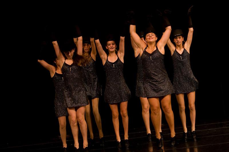 DDS 2008 Recital-300