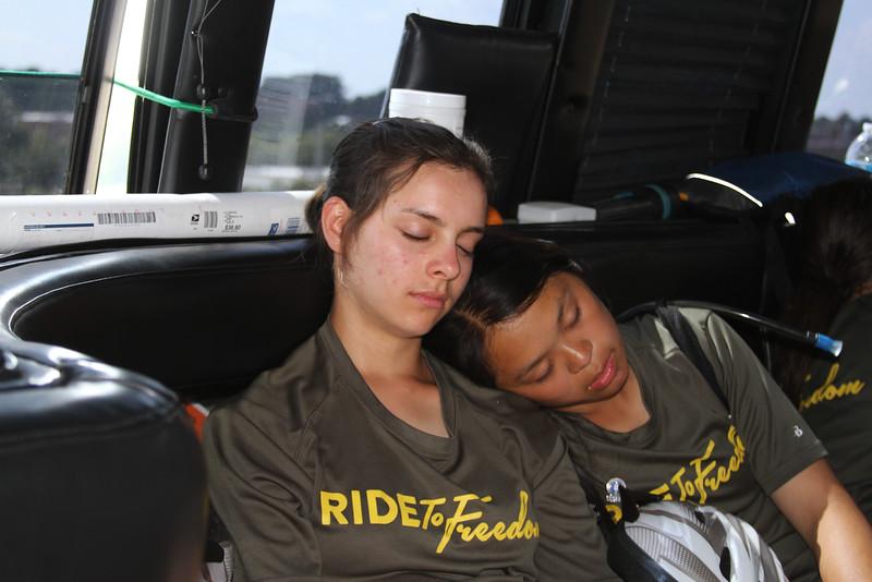 RTF-15_0551-Day27-AnnieAlpacca-SleepontheBus.jpg
