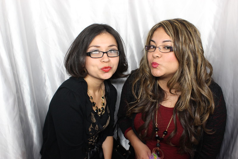 PhxPhotoBooths_Photos_020.JPG