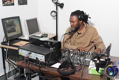 Interview w/ Tim & DJ Kool Kat