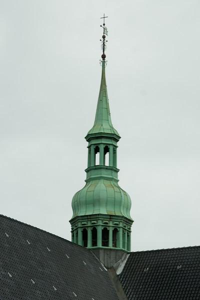 Copenhagen2010 (36 of 70).jpg