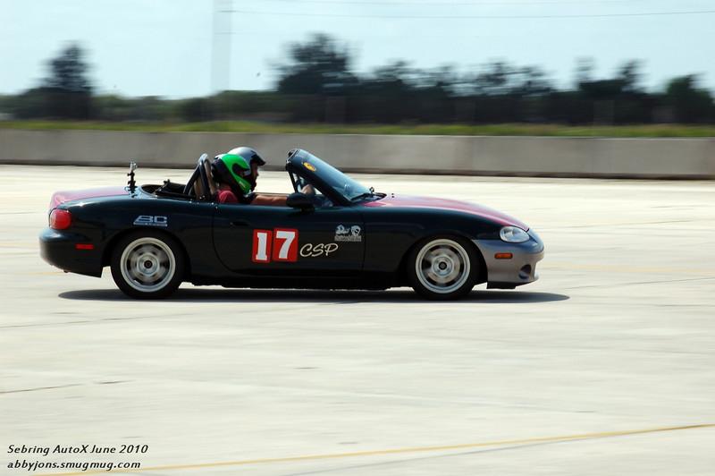 sebring1_08.jpg
