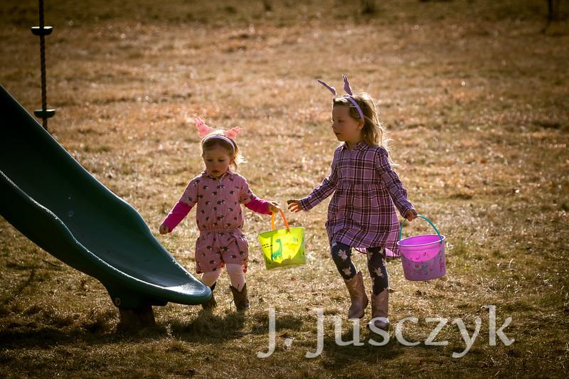Jusczyk2021-5707.jpg