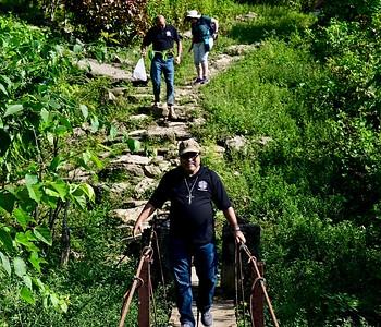 CUBA IMMERSION TRIP DECEMBER 2019