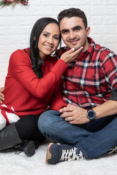 12.24.19 - Adriana's Christmas Photo Session 2019 - -72.jpg