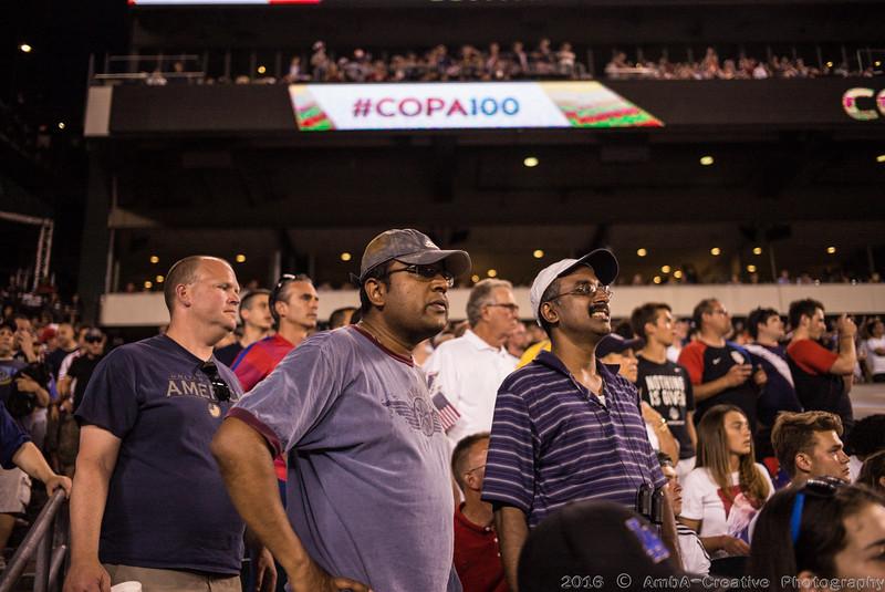 2016-06-11_CopaAmerica_USAvParaguay@PhiladelphiaPA_14.jpg