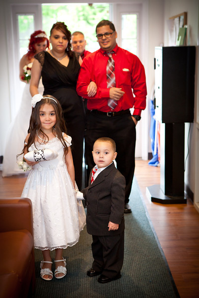 Lisette & Edwin Wedding 2013-137.jpg