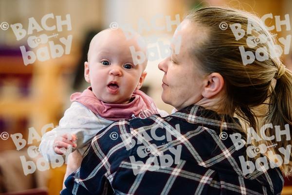 © Bach to Baby 2017_Alejandro Tamagno_Highbury & Islington_2017-03-14 007.jpg