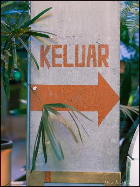 200215 Petaling Street 39.jpg