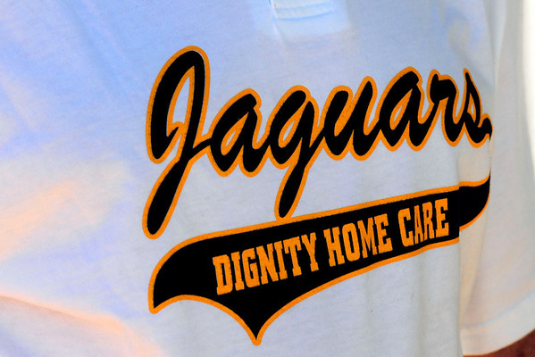 Jaquars Dignity Home Care vs Pappa Nick's