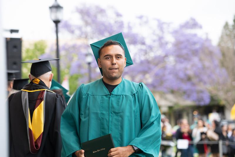 Graduation-2018-2657.jpg