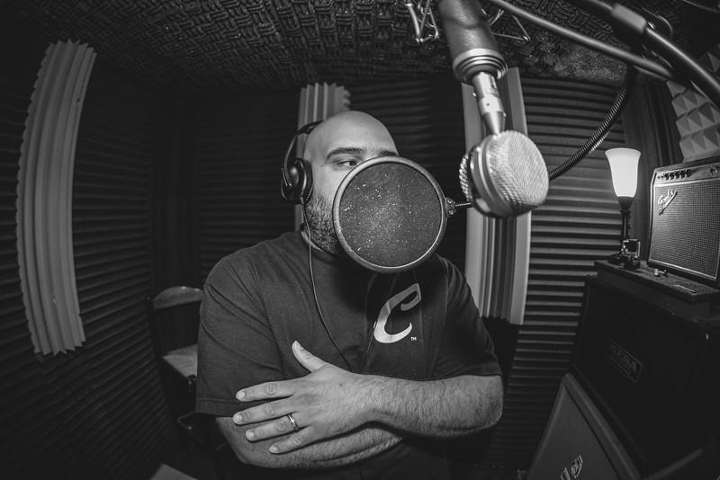 Syze - Recording 7-25-15 07.jpg