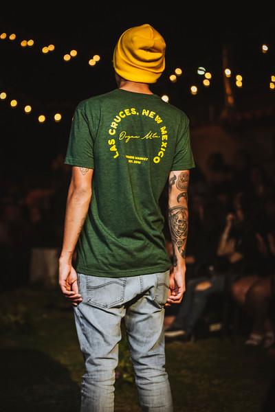 OMO Fall Fashion LC RR-7216.jpg