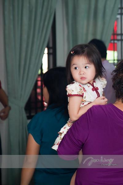 Welik Eric Pui Ling Wedding Pulai Spring Resort 0113.jpg