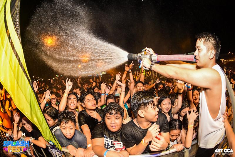 Hydro Splashfest (126).jpg