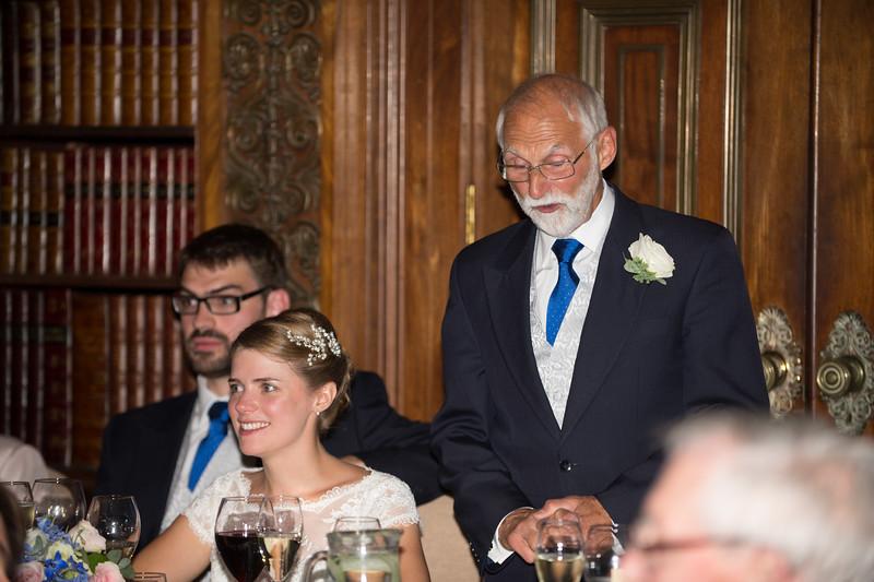 918-beth_ric_portishead_wedding.jpg