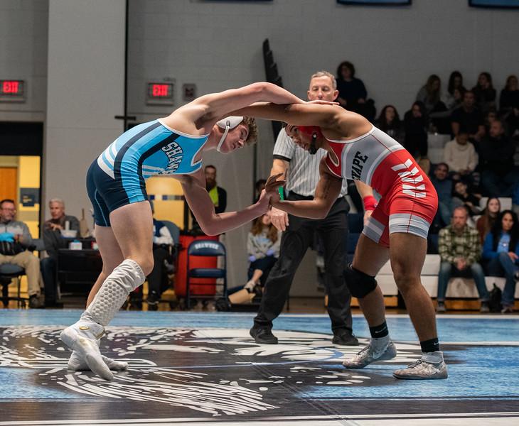 Wrestling vs Lenape (19 of 19).jpg