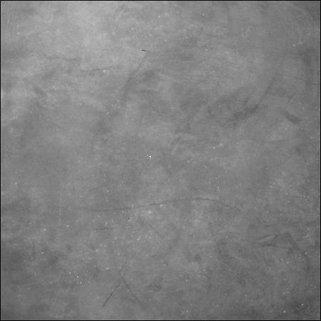 Chalkboard Gray