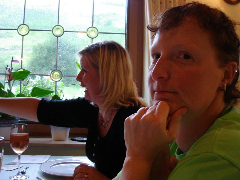 Vrouwenweekend 2011 036.JPG