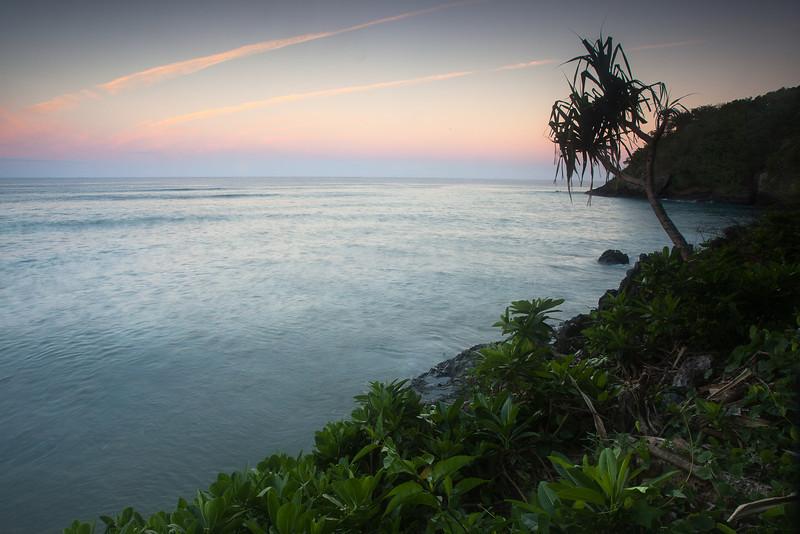 Fiji-2-3.jpg