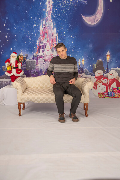 Christmas-2019-Large-49.JPG
