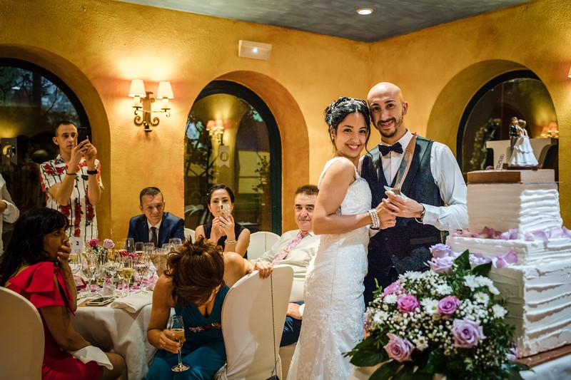 Natalia y Pablo Fotografia de boda Barcelona-1060.jpg