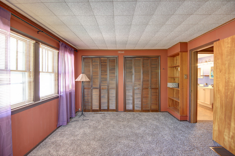 Master Bedroom1a.jpg