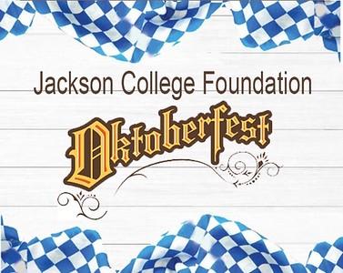 JCC Oktoberfest '18