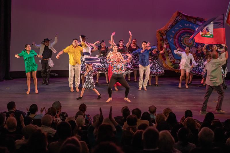 Latin Dance Fiesta-81.jpg