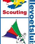 Logo-Scouting-Hellevoetsluis.jpg