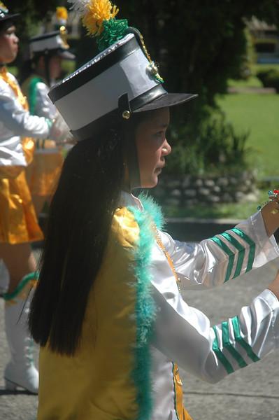 Small Town Parade-7.jpg