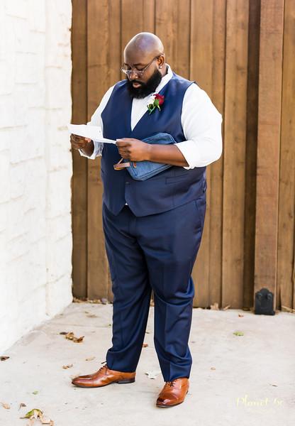 Chante & Ellis Wedding-153.jpg